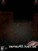 Darkest Fear 3D [Alpha] | 240*320