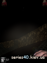 Darkest Fear 3D [Alpha] | 240*320