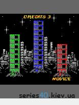 Mortal Kombat 4 [Game Boy] | 240*320