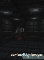 Doom 3 - 3D | 240*320