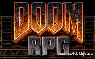 DOOM RPG Brew Sounds (Мод)   240*320