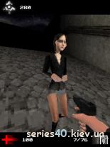 Alone in the Dark: Inferno | 240*320