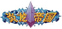 Alay Empire (China) | 240*320