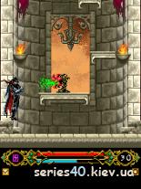 Demon's Castle / Замок Демонов   176*220