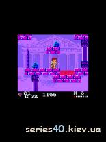 Parthena's Castle | 240*320