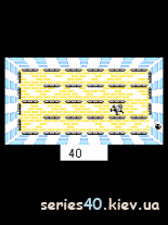 BOMB SWEEPER - GAME A - | 240*320